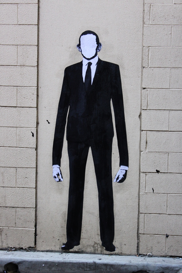 OurSlenderMan